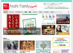 asahi-family.com