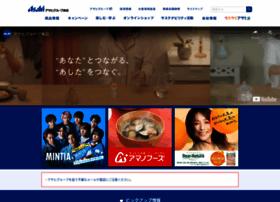 asahi-fh.com