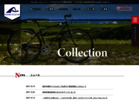 asahicycle.co.jp