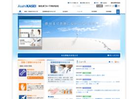 asahikasei-pharma.co.jp