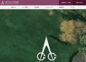 asahikawa-gc.com