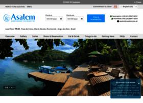 asalem.com.br