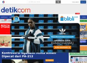 asalim.blogdetik.com