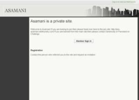 asamani-rp.wikifoundry.com