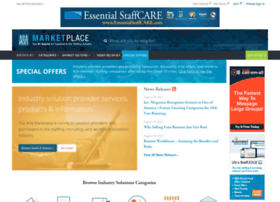 asamarketplace.net