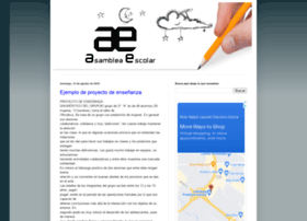 asambleaescolar.com