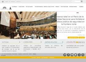 asambleanacional.gov.ec