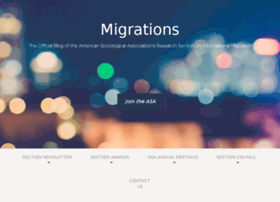 asamigrationsection.wordpress.com