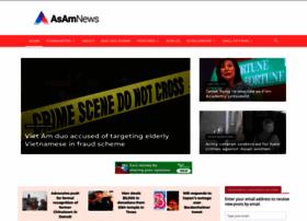 asamnews.com