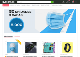 asamse.com