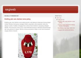 asamuratdankolesteroltinggi.web.id