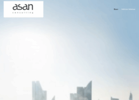 asan.org.in