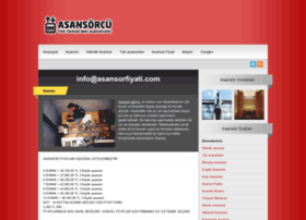 asansorfiyati.com