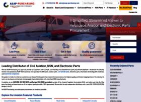 asap-purchasing.com