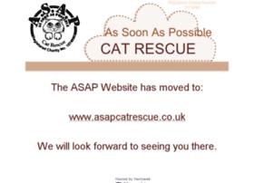 asap.hampshire.org.uk