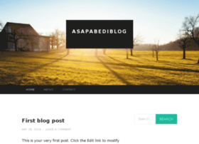 asapabediblog.wordpress.com