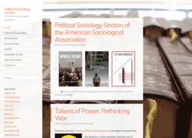 asapoliticalsoc.org