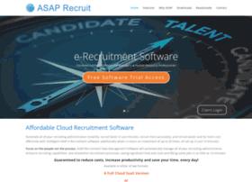 asaprecruit.com.au