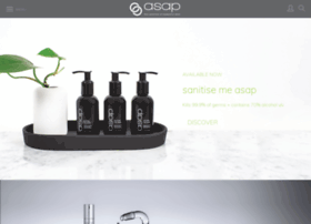 asapskinproducts.com