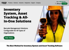 asapsystems.com