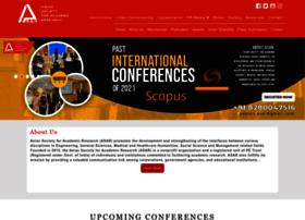 asar.org.in