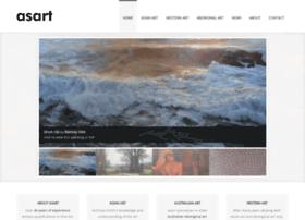 asart.com