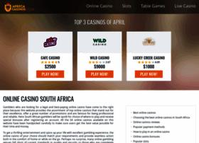 asasa.org.za