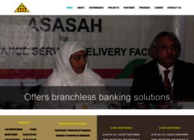 asasah.org