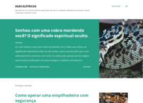 asaseletricas.com.br