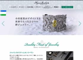 asato-jewelry.com