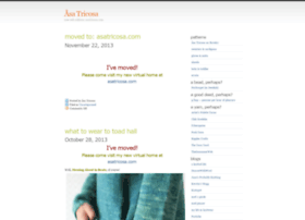 asatricosa.wordpress.com