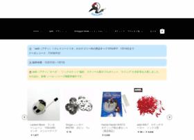 asatsuru.jp