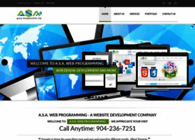 asawebprogramming.com