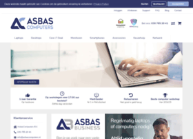 asbascomputers.nl