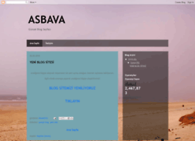 asbava.blogspot.com