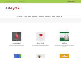 asbayrakcilik.com