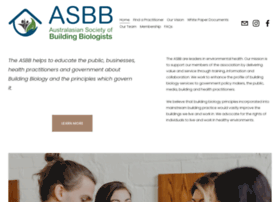 asbb.org.au