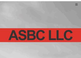 asbcllc.com