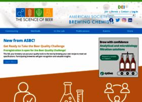 asbcnet.org