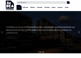 asbea.org.br