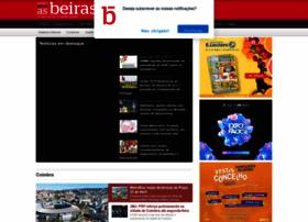 asbeiras.pt
