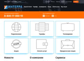 asbest.interra.ru