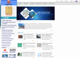 asbestos-joint.com