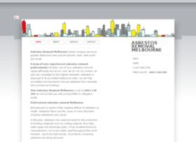 asbestos-removal-melbourne.com