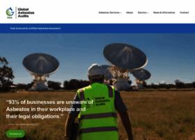 asbestosaudit.com.au