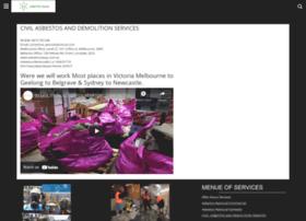 asbestosaway.com.au