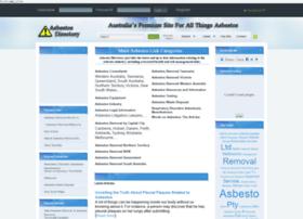 asbestosdirectory.com.au