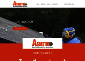 asbestosplus.com.au