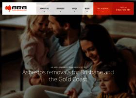 asbestosremovalsaustralia.com.au