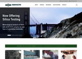 asbestostemlabs.com